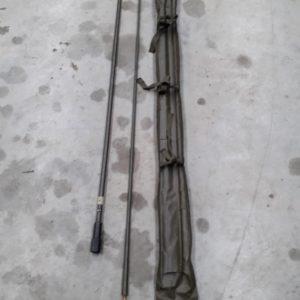 Combat havelte - nekaf m38a1 - willys - antenne RT3600