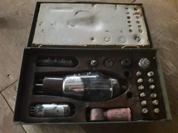 Combat havelte - grc 3030 reserve onderdelen