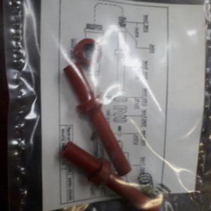 revisieset bougiekabel - daf ya onderdelen