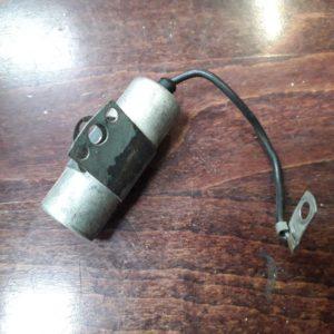 condensatoren ontsteking - daf ya onderdelen
