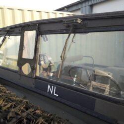 Nekaf TLV 1955 Terugstootloze Vuurmond - combat havelte (1)